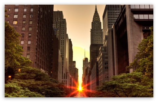 Manhattanhenge 2012 HD wallpaper for Wide 16:10 5:3 Widescreen WHXGA WQXGA WUXGA WXGA WGA ; Standard 4:3 5:4 3:2 Fullscreen UXGA XGA SVGA QSXGA SXGA DVGA HVGA HQVGA devices ( Apple PowerBook G4 iPhone 4 3G 3GS iPod Touch ) ; Tablet 1:1 ; iPad 1/2/Mini ; Mobile 4:3 5:3 3:2 16:9 5:4 - UXGA XGA SVGA WGA DVGA HVGA HQVGA devices ( Apple PowerBook G4 iPhone 4 3G 3GS iPod Touch ) WQHD QWXGA 1080p 900p 720p QHD nHD QSXGA SXGA ;