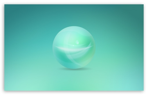 Marble Ball UltraHD Wallpaper for Wide 16:10 5:3 Widescreen WHXGA WQXGA WUXGA WXGA WGA ; UltraWide 21:9 24:10 ; 8K UHD TV 16:9 Ultra High Definition 2160p 1440p 1080p 900p 720p ; UHD 16:9 2160p 1440p 1080p 900p 720p ; Standard 4:3 5:4 3:2 Fullscreen UXGA XGA SVGA QSXGA SXGA DVGA HVGA HQVGA ( Apple PowerBook G4 iPhone 4 3G 3GS iPod Touch ) ; Smartphone 16:9 3:2 5:3 2160p 1440p 1080p 900p 720p DVGA HVGA HQVGA ( Apple PowerBook G4 iPhone 4 3G 3GS iPod Touch ) WGA ; Tablet 1:1 ; iPad 1/2/Mini ; Mobile 4:3 5:3 3:2 16:9 5:4 - UXGA XGA SVGA WGA DVGA HVGA HQVGA ( Apple PowerBook G4 iPhone 4 3G 3GS iPod Touch ) 2160p 1440p 1080p 900p 720p QSXGA SXGA ; Dual 16:10 4:3 5:4 3:2 WHXGA WQXGA WUXGA WXGA UXGA XGA SVGA QSXGA SXGA DVGA HVGA HQVGA ( Apple PowerBook G4 iPhone 4 3G 3GS iPod Touch ) ;