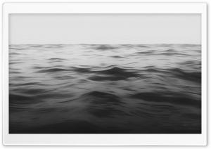 Mare 3 Mod HD Wide Wallpaper for Widescreen