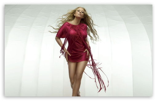 Mariah Carey ❤ 4K UHD Wallpaper for Wide 16:10 5:3 Widescreen WHXGA WQXGA WUXGA WXGA WGA ; 4K UHD 16:9 Ultra High Definition 2160p 1440p 1080p 900p 720p ; Standard 4:3 5:4 3:2 Fullscreen UXGA XGA SVGA QSXGA SXGA DVGA HVGA HQVGA ( Apple PowerBook G4 iPhone 4 3G 3GS iPod Touch ) ; Tablet 1:1 ; iPad 1/2/Mini ; Mobile 4:3 5:3 3:2 16:9 5:4 - UXGA XGA SVGA WGA DVGA HVGA HQVGA ( Apple PowerBook G4 iPhone 4 3G 3GS iPod Touch ) 2160p 1440p 1080p 900p 720p QSXGA SXGA ;
