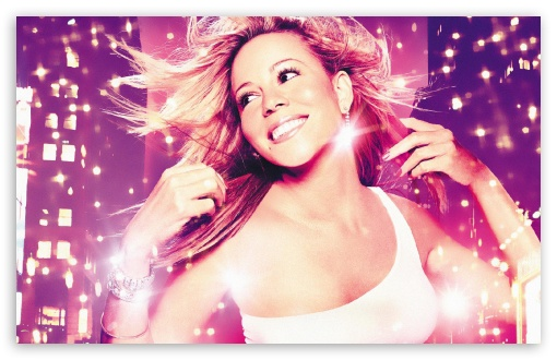 Mariah Carey HD wallpaper for Wide 16:10 5:3 Widescreen WHXGA WQXGA WUXGA WXGA WGA ; HD 16:9 High Definition WQHD QWXGA 1080p 900p 720p QHD nHD ; Standard 4:3 5:4 3:2 Fullscreen UXGA XGA SVGA QSXGA SXGA DVGA HVGA HQVGA devices ( Apple PowerBook G4 iPhone 4 3G 3GS iPod Touch ) ; iPad 1/2/Mini ; Mobile 4:3 5:3 3:2 16:9 5:4 - UXGA XGA SVGA WGA DVGA HVGA HQVGA devices ( Apple PowerBook G4 iPhone 4 3G 3GS iPod Touch ) WQHD QWXGA 1080p 900p 720p QHD nHD QSXGA SXGA ;