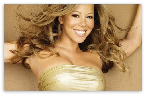 Mariah Carey HD wallpaper for Wide 16:10 5:3 Widescreen WHXGA WQXGA WUXGA WXGA WGA ; HD 16:9 High Definition WQHD QWXGA 1080p 900p 720p QHD nHD ; Standard 4:3 5:4 3:2 Fullscreen UXGA XGA SVGA QSXGA SXGA DVGA HVGA HQVGA devices ( Apple PowerBook G4 iPhone 4 3G 3GS iPod Touch ) ; Tablet 1:1 ; iPad 1/2/Mini ; Mobile 4:3 5:3 3:2 16:9 5:4 - UXGA XGA SVGA WGA DVGA HVGA HQVGA devices ( Apple PowerBook G4 iPhone 4 3G 3GS iPod Touch ) WQHD QWXGA 1080p 900p 720p QHD nHD QSXGA SXGA ; Dual 16:10 4:3 5:4 WHXGA WQXGA WUXGA WXGA UXGA XGA SVGA QSXGA SXGA ;