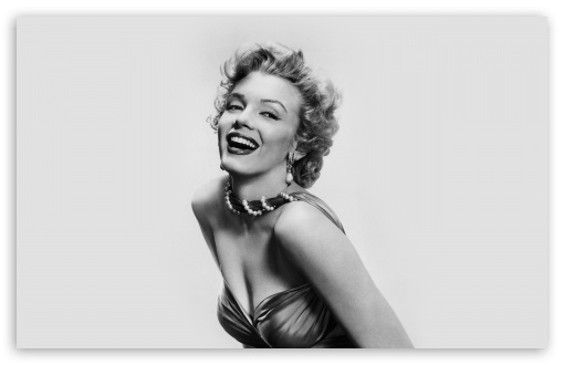 Marilyn Monroe HD wallpaper for Wide 16:10 5:3 Widescreen WHXGA WQXGA WUXGA WXGA WGA ; HD 16:9 High Definition WQHD QWXGA 1080p 900p 720p QHD nHD ; Standard 4:3 5:4 3:2 Fullscreen UXGA XGA SVGA QSXGA SXGA DVGA HVGA HQVGA devices ( Apple PowerBook G4 iPhone 4 3G 3GS iPod Touch ) ; Tablet 1:1 ; iPad 1/2/Mini ; Mobile 4:3 5:3 3:2 16:9 5:4 - UXGA XGA SVGA WGA DVGA HVGA HQVGA devices ( Apple PowerBook G4 iPhone 4 3G 3GS iPod Touch ) WQHD QWXGA 1080p 900p 720p QHD nHD QSXGA SXGA ;