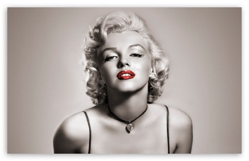 Marilyn Monroe ❤ 4K UHD Wallpaper for Wide 16:10 5:3 Widescreen WHXGA WQXGA WUXGA WXGA WGA ; 4K UHD 16:9 Ultra High Definition 2160p 1440p 1080p 900p 720p ; UHD 16:9 2160p 1440p 1080p 900p 720p ; Standard 4:3 5:4 3:2 Fullscreen UXGA XGA SVGA QSXGA SXGA DVGA HVGA HQVGA ( Apple PowerBook G4 iPhone 4 3G 3GS iPod Touch ) ; Tablet 1:1 ; iPad 1/2/Mini ; Mobile 4:3 5:3 3:2 16:9 5:4 - UXGA XGA SVGA WGA DVGA HVGA HQVGA ( Apple PowerBook G4 iPhone 4 3G 3GS iPod Touch ) 2160p 1440p 1080p 900p 720p QSXGA SXGA ;