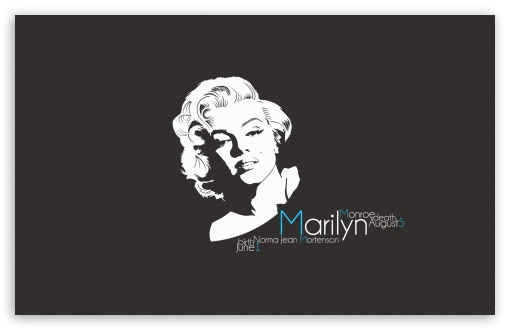 Marilyn Monroe Biography HD wallpaper for Wide 16:10 5:3 Widescreen WHXGA WQXGA WUXGA WXGA WGA ; HD 16:9 High Definition WQHD QWXGA 1080p 900p 720p QHD nHD ; Standard 4:3 5:4 3:2 Fullscreen UXGA XGA SVGA QSXGA SXGA DVGA HVGA HQVGA devices ( Apple PowerBook G4 iPhone 4 3G 3GS iPod Touch ) ; Tablet 1:1 ; iPad 1/2/Mini ; Mobile 4:3 5:3 3:2 16:9 5:4 - UXGA XGA SVGA WGA DVGA HVGA HQVGA devices ( Apple PowerBook G4 iPhone 4 3G 3GS iPod Touch ) WQHD QWXGA 1080p 900p 720p QHD nHD QSXGA SXGA ; Dual 4:3 5:4 UXGA XGA SVGA QSXGA SXGA ;