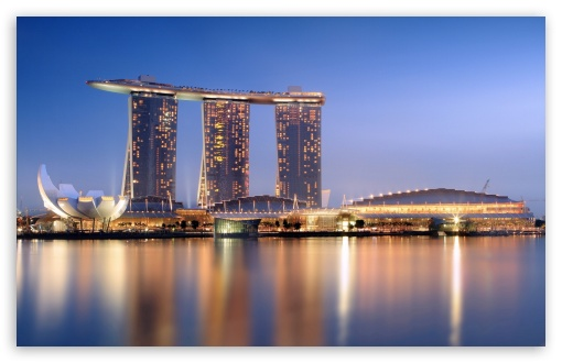 Marina Bay Sands Singapore HD wallpaper for Wide 16:10 5:3 Widescreen WHXGA WQXGA WUXGA WXGA WGA ; HD 16:9 High Definition WQHD QWXGA 1080p 900p 720p QHD nHD ; Standard 4:3 5:4 3:2 Fullscreen UXGA XGA SVGA QSXGA SXGA DVGA HVGA HQVGA devices ( Apple PowerBook G4 iPhone 4 3G 3GS iPod Touch ) ; Tablet 1:1 ; iPad 1/2/Mini ; Mobile 4:3 5:3 3:2 16:9 5:4 - UXGA XGA SVGA WGA DVGA HVGA HQVGA devices ( Apple PowerBook G4 iPhone 4 3G 3GS iPod Touch ) WQHD QWXGA 1080p 900p 720p QHD nHD QSXGA SXGA ; Dual 4:3 5:4 UXGA XGA SVGA QSXGA SXGA ;
