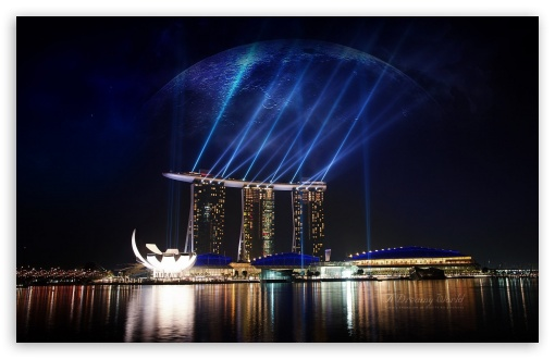 Marina Bay Sands Singapore HD wallpaper for Wide 16:10 5:3 Widescreen WHXGA WQXGA WUXGA WXGA WGA ; HD 16:9 High Definition WQHD QWXGA 1080p 900p 720p QHD nHD ; Standard 4:3 5:4 3:2 Fullscreen UXGA XGA SVGA QSXGA SXGA DVGA HVGA HQVGA devices ( Apple PowerBook G4 iPhone 4 3G 3GS iPod Touch ) ; iPad 1/2/Mini ; Mobile 4:3 5:3 3:2 16:9 5:4 - UXGA XGA SVGA WGA DVGA HVGA HQVGA devices ( Apple PowerBook G4 iPhone 4 3G 3GS iPod Touch ) WQHD QWXGA 1080p 900p 720p QHD nHD QSXGA SXGA ;