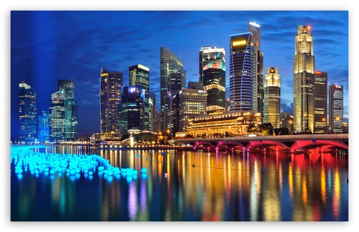 Marina Bay-Singapore ❤ 4K UHD Wallpaper for Wide 16:10 5:3 Widescreen WHXGA WQXGA WUXGA WXGA WGA ; 4K UHD 16:9 Ultra High Definition 2160p 1440p 1080p 900p 720p ; Standard 4:3 5:4 3:2 Fullscreen UXGA XGA SVGA QSXGA SXGA DVGA HVGA HQVGA ( Apple PowerBook G4 iPhone 4 3G 3GS iPod Touch ) ; Tablet 1:1 ; iPad 1/2/Mini ; Mobile 4:3 5:3 3:2 16:9 5:4 - UXGA XGA SVGA WGA DVGA HVGA HQVGA ( Apple PowerBook G4 iPhone 4 3G 3GS iPod Touch ) 2160p 1440p 1080p 900p 720p QSXGA SXGA ; Dual 16:10 5:3 16:9 4:3 5:4 WHXGA WQXGA WUXGA WXGA WGA 2160p 1440p 1080p 900p 720p UXGA XGA SVGA QSXGA SXGA ;