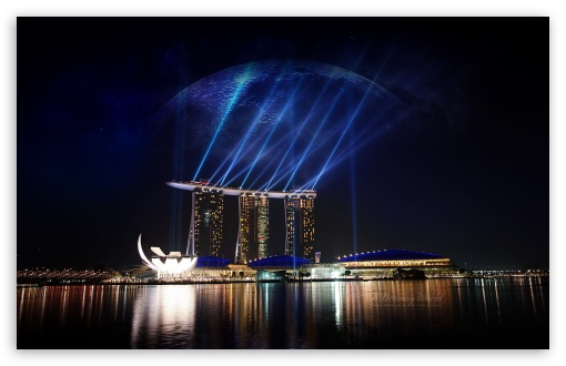 Marina Sands Hotel ❤ 4K UHD Wallpaper for Wide 16:10 5:3 Widescreen WHXGA WQXGA WUXGA WXGA WGA ; 4K UHD 16:9 Ultra High Definition 2160p 1440p 1080p 900p 720p ; Standard 4:3 5:4 3:2 Fullscreen UXGA XGA SVGA QSXGA SXGA DVGA HVGA HQVGA ( Apple PowerBook G4 iPhone 4 3G 3GS iPod Touch ) ; iPad 1/2/Mini ; Mobile 4:3 5:3 3:2 16:9 5:4 - UXGA XGA SVGA WGA DVGA HVGA HQVGA ( Apple PowerBook G4 iPhone 4 3G 3GS iPod Touch ) 2160p 1440p 1080p 900p 720p QSXGA SXGA ;