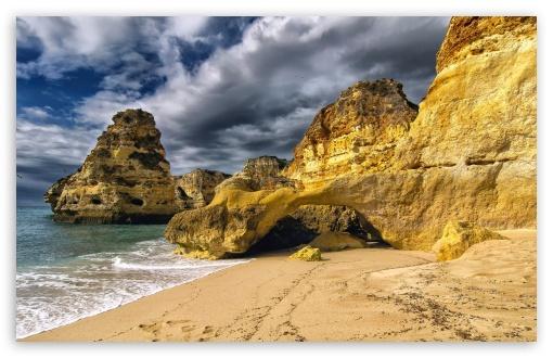 Marinha Beach Portugal ❤ 4K UHD Wallpaper for Wide 16:10 5:3 Widescreen WHXGA WQXGA WUXGA WXGA WGA ; 4K UHD 16:9 Ultra High Definition 2160p 1440p 1080p 900p 720p ; Standard 4:3 5:4 3:2 Fullscreen UXGA XGA SVGA QSXGA SXGA DVGA HVGA HQVGA ( Apple PowerBook G4 iPhone 4 3G 3GS iPod Touch ) ; Tablet 1:1 ; iPad 1/2/Mini ; Mobile 4:3 5:3 3:2 16:9 5:4 - UXGA XGA SVGA WGA DVGA HVGA HQVGA ( Apple PowerBook G4 iPhone 4 3G 3GS iPod Touch ) 2160p 1440p 1080p 900p 720p QSXGA SXGA ;