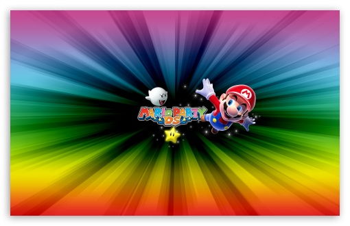 Mario Escape HD wallpaper for Wide 16:10 5:3 Widescreen WHXGA WQXGA WUXGA WXGA WGA ; HD 16:9 High Definition WQHD QWXGA 1080p 900p 720p QHD nHD ; Standard 4:3 Fullscreen UXGA XGA SVGA ; iPad 1/2/Mini ; Mobile 4:3 5:3 3:2 16:9 - UXGA XGA SVGA WGA DVGA HVGA HQVGA devices ( Apple PowerBook G4 iPhone 4 3G 3GS iPod Touch ) WQHD QWXGA 1080p 900p 720p QHD nHD ;