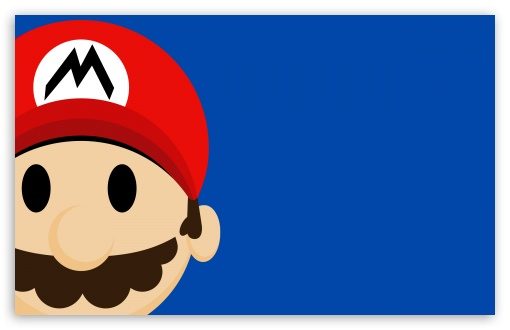 Mario Face ❤ 4K UHD Wallpaper for Wide 16:10 5:3 Widescreen WHXGA WQXGA WUXGA WXGA WGA ; Standard 4:3 5:4 3:2 Fullscreen UXGA XGA SVGA QSXGA SXGA DVGA HVGA HQVGA ( Apple PowerBook G4 iPhone 4 3G 3GS iPod Touch ) ; Tablet 1:1 ; iPad 1/2/Mini ; Mobile 4:3 5:3 3:2 5:4 - UXGA XGA SVGA WGA DVGA HVGA HQVGA ( Apple PowerBook G4 iPhone 4 3G 3GS iPod Touch ) QSXGA SXGA ;