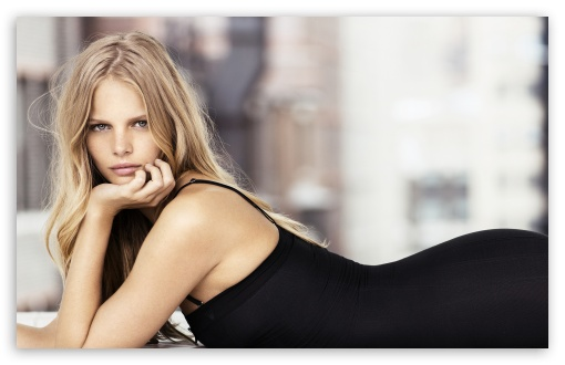 Marloes Horst Model HD wallpaper for Wide 16:10 5:3 Widescreen WHXGA WQXGA WUXGA WXGA WGA ; HD 16:9 High Definition WQHD QWXGA 1080p 900p 720p QHD nHD ; Standard 4:3 5:4 3:2 Fullscreen UXGA XGA SVGA QSXGA SXGA DVGA HVGA HQVGA devices ( Apple PowerBook G4 iPhone 4 3G 3GS iPod Touch ) ; Tablet 1:1 ; iPad 1/2/Mini ; Mobile 4:3 5:3 3:2 16:9 5:4 - UXGA XGA SVGA WGA DVGA HVGA HQVGA devices ( Apple PowerBook G4 iPhone 4 3G 3GS iPod Touch ) WQHD QWXGA 1080p 900p 720p QHD nHD QSXGA SXGA ;