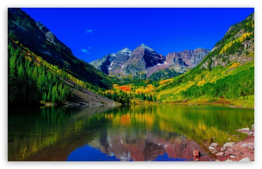 Maroon Bells Peak, Fall Colors, Colorado ❤ 4K UHD Wallpaper for Wide 16:10 5:3 Widescreen WHXGA WQXGA WUXGA WXGA WGA ; 4K UHD 16:9 Ultra High Definition 2160p 1440p 1080p 900p 720p ; Standard 4:3 5:4 3:2 Fullscreen UXGA XGA SVGA QSXGA SXGA DVGA HVGA HQVGA ( Apple PowerBook G4 iPhone 4 3G 3GS iPod Touch ) ; Smartphone 16:9 3:2 5:3 2160p 1440p 1080p 900p 720p DVGA HVGA HQVGA ( Apple PowerBook G4 iPhone 4 3G 3GS iPod Touch ) WGA ; Tablet 1:1 ; iPad 1/2/Mini ; Mobile 4:3 5:3 3:2 16:9 5:4 - UXGA XGA SVGA WGA DVGA HVGA HQVGA ( Apple PowerBook G4 iPhone 4 3G 3GS iPod Touch ) 2160p 1440p 1080p 900p 720p QSXGA SXGA ;