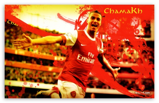 Marouane Chamakh ❤ 4K UHD Wallpaper for Wide 16:10 5:3 Widescreen WHXGA WQXGA WUXGA WXGA WGA ; 4K UHD 16:9 Ultra High Definition 2160p 1440p 1080p 900p 720p ; Standard 4:3 5:4 3:2 Fullscreen UXGA XGA SVGA QSXGA SXGA DVGA HVGA HQVGA ( Apple PowerBook G4 iPhone 4 3G 3GS iPod Touch ) ; iPad 1/2/Mini ; Mobile 4:3 5:3 3:2 16:9 5:4 - UXGA XGA SVGA WGA DVGA HVGA HQVGA ( Apple PowerBook G4 iPhone 4 3G 3GS iPod Touch ) 2160p 1440p 1080p 900p 720p QSXGA SXGA ;