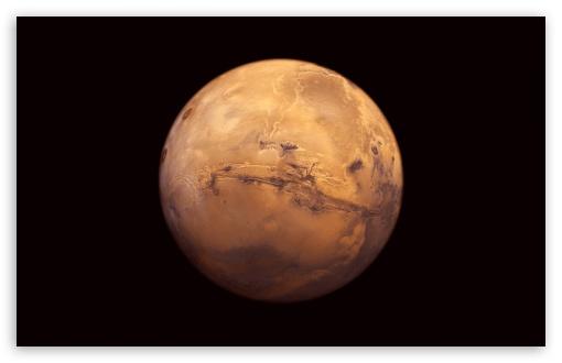 planet mars hd 1080p - photo #11