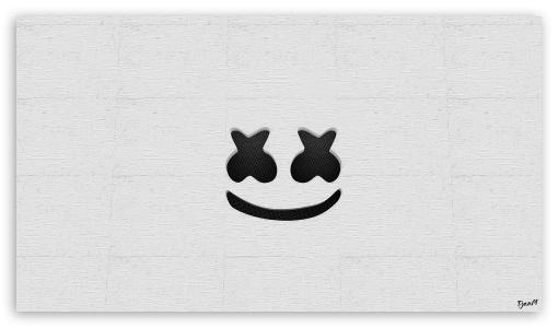 Marshmello Logo UltraHD Wallpaper for 8K UHD TV 16:9 Ultra High Definition 2160p 1440p 1080p 900p 720p ; UHD 16:9 2160p 1440p 1080p 900p 720p ; Smartphone 16:9 3:2 5:3 2160p 1440p 1080p 900p 720p DVGA HVGA HQVGA ( Apple PowerBook G4 iPhone 4 3G 3GS iPod Touch ) WGA ; Tablet 1:1 ; iPad 1/2/Mini ; Mobile 4:3 5:3 3:2 16:9 5:4 - UXGA XGA SVGA WGA DVGA HVGA HQVGA ( Apple PowerBook G4 iPhone 4 3G 3GS iPod Touch ) 2160p 1440p 1080p 900p 720p QSXGA SXGA ;