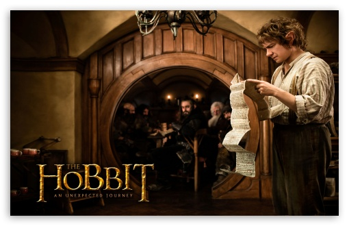 Martin Freeman as Bilbo Baggins in The Hobbit An Unexpected Journey HD wallpaper for Wide 16:10 5:3 Widescreen WHXGA WQXGA WUXGA WXGA WGA ; Standard 3:2 Fullscreen DVGA HVGA HQVGA devices ( Apple PowerBook G4 iPhone 4 3G 3GS iPod Touch ) ; Mobile 5:3 3:2 16:9 - WGA DVGA HVGA HQVGA devices ( Apple PowerBook G4 iPhone 4 3G 3GS iPod Touch ) WQHD QWXGA 1080p 900p 720p QHD nHD ;