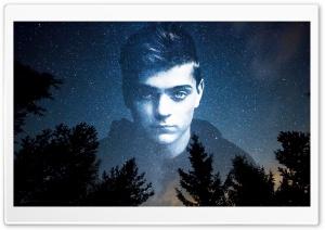 Martin Garrix Ultra HD Wallpaper for 4K UHD Widescreen desktop, tablet & smartphone
