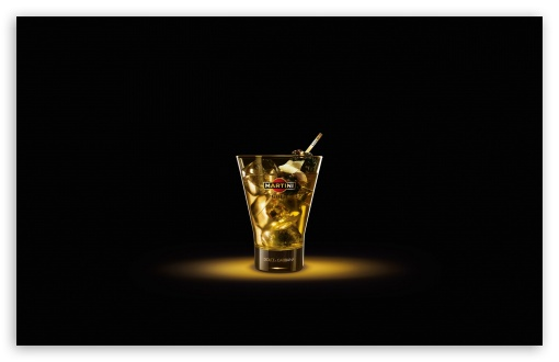 Martini Gold ❤ 4K UHD Wallpaper for Wide 16:10 5:3 Widescreen WHXGA WQXGA WUXGA WXGA WGA ; 4K UHD 16:9 Ultra High Definition 2160p 1440p 1080p 900p 720p ; Standard 4:3 5:4 3:2 Fullscreen UXGA XGA SVGA QSXGA SXGA DVGA HVGA HQVGA ( Apple PowerBook G4 iPhone 4 3G 3GS iPod Touch ) ; Tablet 1:1 ; iPad 1/2/Mini ; Mobile 4:3 5:3 3:2 16:9 5:4 - UXGA XGA SVGA WGA DVGA HVGA HQVGA ( Apple PowerBook G4 iPhone 4 3G 3GS iPod Touch ) 2160p 1440p 1080p 900p 720p QSXGA SXGA ; Dual 16:10 5:3 4:3 5:4 WHXGA WQXGA WUXGA WXGA WGA UXGA XGA SVGA QSXGA SXGA ;
