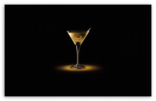 Martini Gold Finger HD wallpaper for Wide 16:10 5:3 Widescreen WHXGA WQXGA WUXGA WXGA WGA ; HD 16:9 High Definition WQHD QWXGA 1080p 900p 720p QHD nHD ; Standard 4:3 5:4 3:2 Fullscreen UXGA XGA SVGA QSXGA SXGA DVGA HVGA HQVGA devices ( Apple PowerBook G4 iPhone 4 3G 3GS iPod Touch ) ; Tablet 1:1 ; iPad 1/2/Mini ; Mobile 4:3 5:3 3:2 16:9 5:4 - UXGA XGA SVGA WGA DVGA HVGA HQVGA devices ( Apple PowerBook G4 iPhone 4 3G 3GS iPod Touch ) WQHD QWXGA 1080p 900p 720p QHD nHD QSXGA SXGA ; Dual 16:10 5:3 4:3 5:4 WHXGA WQXGA WUXGA WXGA WGA UXGA XGA SVGA QSXGA SXGA ;