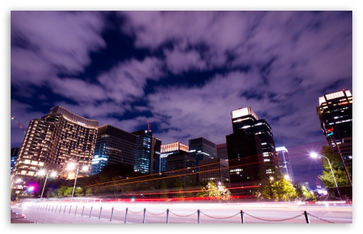 Marunouchi, Tokyo ❤ 4K UHD Wallpaper for Wide 16:10 5:3 Widescreen WHXGA WQXGA WUXGA WXGA WGA ; 4K UHD 16:9 Ultra High Definition 2160p 1440p 1080p 900p 720p ; UHD 16:9 2160p 1440p 1080p 900p 720p ; Standard 4:3 5:4 3:2 Fullscreen UXGA XGA SVGA QSXGA SXGA DVGA HVGA HQVGA ( Apple PowerBook G4 iPhone 4 3G 3GS iPod Touch ) ; Smartphone 5:3 WGA ; Tablet 1:1 ; iPad 1/2/Mini ; Mobile 4:3 5:3 3:2 16:9 5:4 - UXGA XGA SVGA WGA DVGA HVGA HQVGA ( Apple PowerBook G4 iPhone 4 3G 3GS iPod Touch ) 2160p 1440p 1080p 900p 720p QSXGA SXGA ; Dual 16:10 5:3 16:9 4:3 5:4 WHXGA WQXGA WUXGA WXGA WGA 2160p 1440p 1080p 900p 720p UXGA XGA SVGA QSXGA SXGA ;