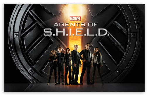 Marvel Agents of S.H.I.E.L.D. ❤ 4K UHD Wallpaper for Wide 16:10 5:3 Widescreen WHXGA WQXGA WUXGA WXGA WGA ; 4K UHD 16:9 Ultra High Definition 2160p 1440p 1080p 900p 720p ; Standard 4:3 5:4 3:2 Fullscreen UXGA XGA SVGA QSXGA SXGA DVGA HVGA HQVGA ( Apple PowerBook G4 iPhone 4 3G 3GS iPod Touch ) ; Tablet 1:1 ; iPad 1/2/Mini ; Mobile 4:3 5:3 3:2 16:9 5:4 - UXGA XGA SVGA WGA DVGA HVGA HQVGA ( Apple PowerBook G4 iPhone 4 3G 3GS iPod Touch ) 2160p 1440p 1080p 900p 720p QSXGA SXGA ;