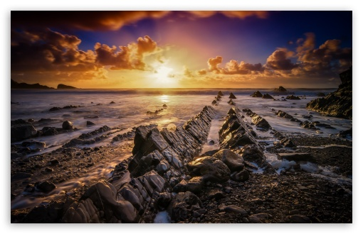 Marvelous Rock Formations In The World, Devon, Sunset UltraHD Wallpaper for Wide 16:10 5:3 Widescreen WHXGA WQXGA WUXGA WXGA WGA ; UltraWide 21:9 24:10 ; 8K UHD TV 16:9 Ultra High Definition 2160p 1440p 1080p 900p 720p ; UHD 16:9 2160p 1440p 1080p 900p 720p ; Standard 4:3 5:4 3:2 Fullscreen UXGA XGA SVGA QSXGA SXGA DVGA HVGA HQVGA ( Apple PowerBook G4 iPhone 4 3G 3GS iPod Touch ) ; Smartphone 16:9 3:2 5:3 2160p 1440p 1080p 900p 720p DVGA HVGA HQVGA ( Apple PowerBook G4 iPhone 4 3G 3GS iPod Touch ) WGA ; Tablet 1:1 ; iPad 1/2/Mini ; Mobile 4:3 5:3 3:2 16:9 5:4 - UXGA XGA SVGA WGA DVGA HVGA HQVGA ( Apple PowerBook G4 iPhone 4 3G 3GS iPod Touch ) 2160p 1440p 1080p 900p 720p QSXGA SXGA ; Dual 16:10 5:3 16:9 4:3 5:4 3:2 WHXGA WQXGA WUXGA WXGA WGA 2160p 1440p 1080p 900p 720p UXGA XGA SVGA QSXGA SXGA DVGA HVGA HQVGA ( Apple PowerBook G4 iPhone 4 3G 3GS iPod Touch ) ;