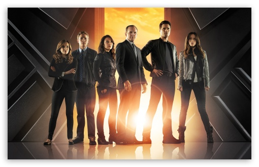 Marvel's Agents of SHIELD Cast HD wallpaper for Wide 16:10 5:3 Widescreen WHXGA WQXGA WUXGA WXGA WGA ; HD 16:9 High Definition WQHD QWXGA 1080p 900p 720p QHD nHD ; Standard 4:3 5:4 3:2 Fullscreen UXGA XGA SVGA QSXGA SXGA DVGA HVGA HQVGA devices ( Apple PowerBook G4 iPhone 4 3G 3GS iPod Touch ) ; Tablet 1:1 ; iPad 1/2/Mini ; Mobile 4:3 5:3 3:2 16:9 5:4 - UXGA XGA SVGA WGA DVGA HVGA HQVGA devices ( Apple PowerBook G4 iPhone 4 3G 3GS iPod Touch ) WQHD QWXGA 1080p 900p 720p QHD nHD QSXGA SXGA ;