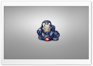 Marvels War Machine HD Wide Wallpaper for 4K UHD Widescreen desktop & smartphone