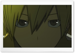 Masaomi Kida HD Wide Wallpaper for Widescreen