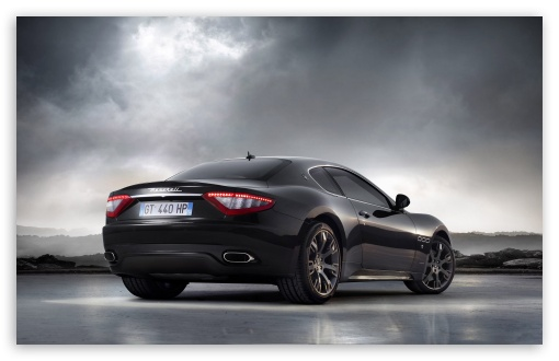 Maserati Car ❤ 4K UHD Wallpaper for Wide 16:10 5:3 Widescreen WHXGA WQXGA WUXGA WXGA WGA ; 4K UHD 16:9 Ultra High Definition 2160p 1440p 1080p 900p 720p ; Standard 4:3 5:4 3:2 Fullscreen UXGA XGA SVGA QSXGA SXGA DVGA HVGA HQVGA ( Apple PowerBook G4 iPhone 4 3G 3GS iPod Touch ) ; iPad 1/2/Mini ; Mobile 4:3 5:3 3:2 16:9 5:4 - UXGA XGA SVGA WGA DVGA HVGA HQVGA ( Apple PowerBook G4 iPhone 4 3G 3GS iPod Touch ) 2160p 1440p 1080p 900p 720p QSXGA SXGA ;