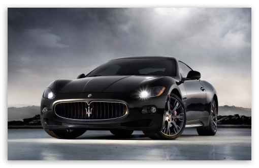 Maserati Car 2 ❤ 4K UHD Wallpaper for Wide 16:10 5:3 Widescreen WHXGA WQXGA WUXGA WXGA WGA ; 4K UHD 16:9 Ultra High Definition 2160p 1440p 1080p 900p 720p ; Standard 4:3 5:4 3:2 Fullscreen UXGA XGA SVGA QSXGA SXGA DVGA HVGA HQVGA ( Apple PowerBook G4 iPhone 4 3G 3GS iPod Touch ) ; iPad 1/2/Mini ; Mobile 4:3 5:3 3:2 16:9 5:4 - UXGA XGA SVGA WGA DVGA HVGA HQVGA ( Apple PowerBook G4 iPhone 4 3G 3GS iPod Touch ) 2160p 1440p 1080p 900p 720p QSXGA SXGA ;
