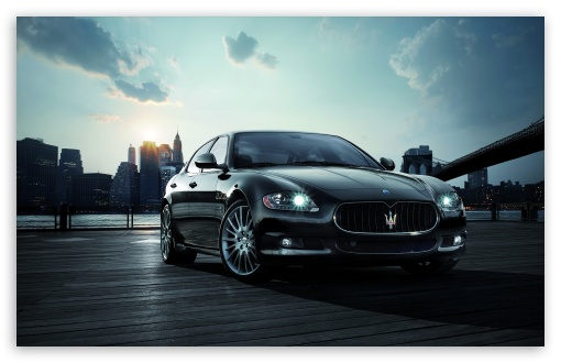 Maserati Car 6 HD wallpaper for Wide 16:10 5:3 Widescreen WHXGA WQXGA WUXGA WXGA WGA ; HD 16:9 High Definition WQHD QWXGA 1080p 900p 720p QHD nHD ; Standard 4:3 5:4 3:2 Fullscreen UXGA XGA SVGA QSXGA SXGA DVGA HVGA HQVGA devices ( Apple PowerBook G4 iPhone 4 3G 3GS iPod Touch ) ; iPad 1/2/Mini ; Mobile 4:3 5:3 3:2 16:9 5:4 - UXGA XGA SVGA WGA DVGA HVGA HQVGA devices ( Apple PowerBook G4 iPhone 4 3G 3GS iPod Touch ) WQHD QWXGA 1080p 900p 720p QHD nHD QSXGA SXGA ;