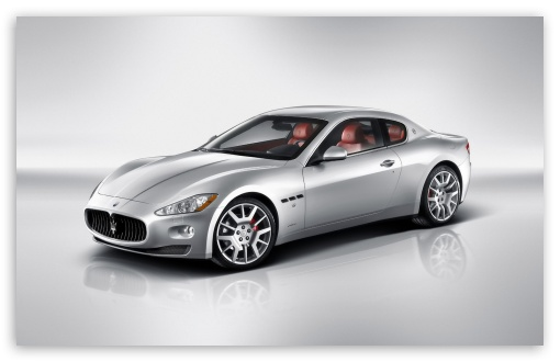 Maserati Car 9 UltraHD Wallpaper for Wide 16:10 5:3 Widescreen WHXGA WQXGA WUXGA WXGA WGA ; 8K UHD TV 16:9 Ultra High Definition 2160p 1440p 1080p 900p 720p ; Standard 4:3 5:4 3:2 Fullscreen UXGA XGA SVGA QSXGA SXGA DVGA HVGA HQVGA ( Apple PowerBook G4 iPhone 4 3G 3GS iPod Touch ) ; iPad 1/2/Mini ; Mobile 4:3 5:3 3:2 16:9 5:4 - UXGA XGA SVGA WGA DVGA HVGA HQVGA ( Apple PowerBook G4 iPhone 4 3G 3GS iPod Touch ) 2160p 1440p 1080p 900p 720p QSXGA SXGA ;