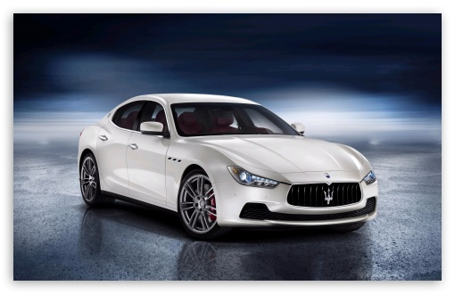 Maserati Ghibli - 2014 HD wallpaper for Wide 16:10 5:3 Widescreen WHXGA WQXGA WUXGA WXGA WGA ; HD 16:9 High Definition WQHD QWXGA 1080p 900p 720p QHD nHD ; UHD 16:9 WQHD QWXGA 1080p 900p 720p QHD nHD ; Standard 4:3 5:4 3:2 Fullscreen UXGA XGA SVGA QSXGA SXGA DVGA HVGA HQVGA devices ( Apple PowerBook G4 iPhone 4 3G 3GS iPod Touch ) ; iPad 1/2/Mini ; Mobile 4:3 5:3 3:2 16:9 5:4 - UXGA XGA SVGA WGA DVGA HVGA HQVGA devices ( Apple PowerBook G4 iPhone 4 3G 3GS iPod Touch ) WQHD QWXGA 1080p 900p 720p QHD nHD QSXGA SXGA ; Dual 16:10 4:3 5:4 WHXGA WQXGA WUXGA WXGA UXGA XGA SVGA QSXGA SXGA ;