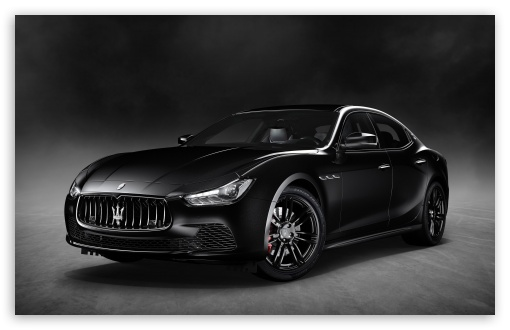 Maserati Ghibli Nerissimo Black Edition 2018 UltraHD Wallpaper for Wide 16:10 5:3 Widescreen WHXGA WQXGA WUXGA WXGA WGA ; UltraWide 21:9 24:10 ; 8K UHD TV 16:9 Ultra High Definition 2160p 1440p 1080p 900p 720p ; UHD 16:9 2160p 1440p 1080p 900p 720p ; Standard 4:3 3:2 Fullscreen UXGA XGA SVGA DVGA HVGA HQVGA ( Apple PowerBook G4 iPhone 4 3G 3GS iPod Touch ) ; iPad 1/2/Mini ; Mobile 4:3 5:3 3:2 16:9 - UXGA XGA SVGA WGA DVGA HVGA HQVGA ( Apple PowerBook G4 iPhone 4 3G 3GS iPod Touch ) 2160p 1440p 1080p 900p 720p ; Dual 16:10 4:3 5:4 3:2 WHXGA WQXGA WUXGA WXGA UXGA XGA SVGA QSXGA SXGA DVGA HVGA HQVGA ( Apple PowerBook G4 iPhone 4 3G 3GS iPod Touch ) ;