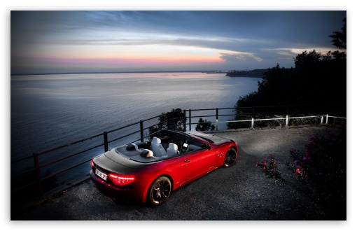 Maserati Grancabrio Sport HD wallpaper for Wide 16:10 5:3 Widescreen WHXGA WQXGA WUXGA WXGA WGA ; HD 16:9 High Definition WQHD QWXGA 1080p 900p 720p QHD nHD ; Standard 4:3 5:4 3:2 Fullscreen UXGA XGA SVGA QSXGA SXGA DVGA HVGA HQVGA devices ( Apple PowerBook G4 iPhone 4 3G 3GS iPod Touch ) ; Tablet 1:1 ; iPad 1/2/Mini ; Mobile 4:3 5:3 3:2 16:9 5:4 - UXGA XGA SVGA WGA DVGA HVGA HQVGA devices ( Apple PowerBook G4 iPhone 4 3G 3GS iPod Touch ) WQHD QWXGA 1080p 900p 720p QHD nHD QSXGA SXGA ; Dual 16:10 5:3 4:3 5:4 WHXGA WQXGA WUXGA WXGA WGA UXGA XGA SVGA QSXGA SXGA ;
