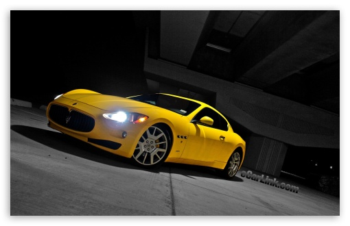 Maserati GranTurismo HD wallpaper for Wide 16:10 5:3 Widescreen WHXGA WQXGA WUXGA WXGA WGA ; HD 16:9 High Definition WQHD QWXGA 1080p 900p 720p QHD nHD ; UHD 16:9 WQHD QWXGA 1080p 900p 720p QHD nHD ; Standard 4:3 5:4 3:2 Fullscreen UXGA XGA SVGA QSXGA SXGA DVGA HVGA HQVGA devices ( Apple PowerBook G4 iPhone 4 3G 3GS iPod Touch ) ; iPad 1/2/Mini ; Mobile 4:3 5:3 3:2 16:9 5:4 - UXGA XGA SVGA WGA DVGA HVGA HQVGA devices ( Apple PowerBook G4 iPhone 4 3G 3GS iPod Touch ) WQHD QWXGA 1080p 900p 720p QHD nHD QSXGA SXGA ;