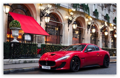 Maserati Granturismo HD wallpaper for Wide 16:10 5:3 Widescreen WHXGA WQXGA WUXGA WXGA WGA ; HD 16:9 High Definition WQHD QWXGA 1080p 900p 720p QHD nHD ; Standard 4:3 5:4 3:2 Fullscreen UXGA XGA SVGA QSXGA SXGA DVGA HVGA HQVGA devices ( Apple PowerBook G4 iPhone 4 3G 3GS iPod Touch ) ; iPad 1/2/Mini ; Mobile 4:3 5:3 3:2 16:9 5:4 - UXGA XGA SVGA WGA DVGA HVGA HQVGA devices ( Apple PowerBook G4 iPhone 4 3G 3GS iPod Touch ) WQHD QWXGA 1080p 900p 720p QHD nHD QSXGA SXGA ;