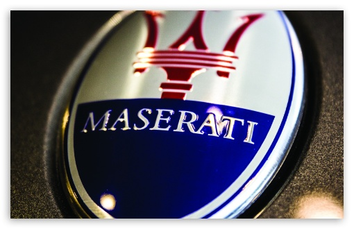 Maserati Logo Close-Up HD wallpaper for Wide 16:10 5:3 Widescreen WHXGA WQXGA WUXGA WXGA WGA ; HD 16:9 High Definition WQHD QWXGA 1080p 900p 720p QHD nHD ; Standard 4:3 3:2 Fullscreen UXGA XGA SVGA DVGA HVGA HQVGA devices ( Apple PowerBook G4 iPhone 4 3G 3GS iPod Touch ) ; iPad 1/2/Mini ; Mobile 4:3 5:3 3:2 16:9 - UXGA XGA SVGA WGA DVGA HVGA HQVGA devices ( Apple PowerBook G4 iPhone 4 3G 3GS iPod Touch ) WQHD QWXGA 1080p 900p 720p QHD nHD ;