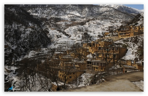 Masouleh Town, Iran - Winter HD wallpaper for Wide 16:10 5:3 Widescreen WHXGA WQXGA WUXGA WXGA WGA ; HD 16:9 High Definition WQHD QWXGA 1080p 900p 720p QHD nHD ; Standard 4:3 5:4 3:2 Fullscreen UXGA XGA SVGA QSXGA SXGA DVGA HVGA HQVGA devices ( Apple PowerBook G4 iPhone 4 3G 3GS iPod Touch ) ; Tablet 1:1 ; iPad 1/2/Mini ; Mobile 4:3 5:3 3:2 16:9 5:4 - UXGA XGA SVGA WGA DVGA HVGA HQVGA devices ( Apple PowerBook G4 iPhone 4 3G 3GS iPod Touch ) WQHD QWXGA 1080p 900p 720p QHD nHD QSXGA SXGA ; Dual 16:10 5:3 16:9 4:3 5:4 WHXGA WQXGA WUXGA WXGA WGA WQHD QWXGA 1080p 900p 720p QHD nHD UXGA XGA SVGA QSXGA SXGA ;