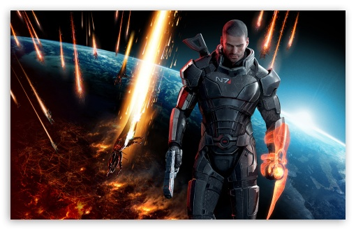 Mass Effect ❤ 4K UHD Wallpaper for Wide 16:10 5:3 Widescreen WHXGA WQXGA WUXGA WXGA WGA ; 4K UHD 16:9 Ultra High Definition 2160p 1440p 1080p 900p 720p ; Standard 4:3 5:4 3:2 Fullscreen UXGA XGA SVGA QSXGA SXGA DVGA HVGA HQVGA ( Apple PowerBook G4 iPhone 4 3G 3GS iPod Touch ) ; Tablet 1:1 ; iPad 1/2/Mini ; Mobile 4:3 5:3 3:2 16:9 5:4 - UXGA XGA SVGA WGA DVGA HVGA HQVGA ( Apple PowerBook G4 iPhone 4 3G 3GS iPod Touch ) 2160p 1440p 1080p 900p 720p QSXGA SXGA ;
