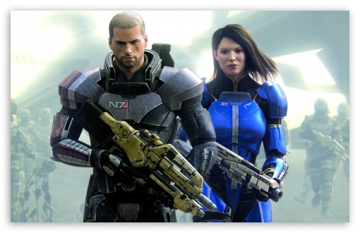 Mass Effect 3 HD wallpaper for Wide 16:10 5:3 Widescreen WHXGA WQXGA WUXGA WXGA WGA ; HD 16:9 High Definition WQHD QWXGA 1080p 900p 720p QHD nHD ; Standard 4:3 5:4 3:2 Fullscreen UXGA XGA SVGA QSXGA SXGA DVGA HVGA HQVGA devices ( Apple PowerBook G4 iPhone 4 3G 3GS iPod Touch ) ; iPad 1/2/Mini ; Mobile 4:3 5:3 3:2 16:9 5:4 - UXGA XGA SVGA WGA DVGA HVGA HQVGA devices ( Apple PowerBook G4 iPhone 4 3G 3GS iPod Touch ) WQHD QWXGA 1080p 900p 720p QHD nHD QSXGA SXGA ;