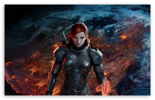 Mass Effect 3 FemShep ❤ 4K UHD Wallpaper for Wide 16:10 5:3 Widescreen WHXGA WQXGA WUXGA WXGA WGA ; UltraWide 21:9 ; 4K UHD 16:9 Ultra High Definition 2160p 1440p 1080p 900p 720p ; Standard 4:3 5:4 3:2 Fullscreen UXGA XGA SVGA QSXGA SXGA DVGA HVGA HQVGA ( Apple PowerBook G4 iPhone 4 3G 3GS iPod Touch ) ; Smartphone 16:9 3:2 5:3 2160p 1440p 1080p 900p 720p DVGA HVGA HQVGA ( Apple PowerBook G4 iPhone 4 3G 3GS iPod Touch ) WGA ; Tablet 1:1 ; iPad 1/2/Mini ; Mobile 4:3 5:3 3:2 16:9 5:4 - UXGA XGA SVGA WGA DVGA HVGA HQVGA ( Apple PowerBook G4 iPhone 4 3G 3GS iPod Touch ) 2160p 1440p 1080p 900p 720p QSXGA SXGA ; Dual 16:10 5:3 16:9 4:3 5:4 3:2 WHXGA WQXGA WUXGA WXGA WGA 2160p 1440p 1080p 900p 720p UXGA XGA SVGA QSXGA SXGA DVGA HVGA HQVGA ( Apple PowerBook G4 iPhone 4 3G 3GS iPod Touch ) ;