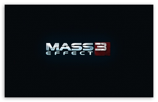 Mass Effect 3 Logo ❤ 4K UHD Wallpaper for Wide 16:10 Widescreen WHXGA WQXGA WUXGA WXGA ; Standard 5:4 Fullscreen QSXGA SXGA ; Mobile 5:4 - QSXGA SXGA ;