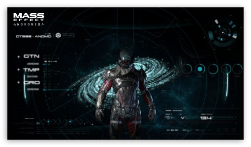 how to get mass effect 1080p