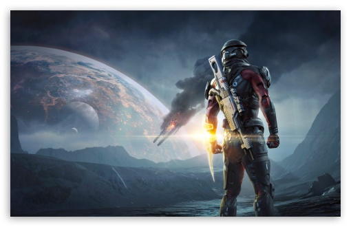 Mass Effect Andromeda 2017 video game ❤ 4K UHD Wallpaper for Wide 16:10 5:3 Widescreen WHXGA WQXGA WUXGA WXGA WGA ; UltraWide 21:9 24:10 ; 4K UHD 16:9 Ultra High Definition 2160p 1440p 1080p 900p 720p ; UHD 16:9 2160p 1440p 1080p 900p 720p ; Standard 4:3 5:4 3:2 Fullscreen UXGA XGA SVGA QSXGA SXGA DVGA HVGA HQVGA ( Apple PowerBook G4 iPhone 4 3G 3GS iPod Touch ) ; Smartphone 16:9 3:2 5:3 2160p 1440p 1080p 900p 720p DVGA HVGA HQVGA ( Apple PowerBook G4 iPhone 4 3G 3GS iPod Touch ) WGA ; Tablet 1:1 ; iPad 1/2/Mini ; Mobile 4:3 5:3 3:2 16:9 5:4 - UXGA XGA SVGA WGA DVGA HVGA HQVGA ( Apple PowerBook G4 iPhone 4 3G 3GS iPod Touch ) 2160p 1440p 1080p 900p 720p QSXGA SXGA ; Dual 16:10 5:3 16:9 4:3 5:4 3:2 WHXGA WQXGA WUXGA WXGA WGA 2160p 1440p 1080p 900p 720p UXGA XGA SVGA QSXGA SXGA DVGA HVGA HQVGA ( Apple PowerBook G4 iPhone 4 3G 3GS iPod Touch ) ;