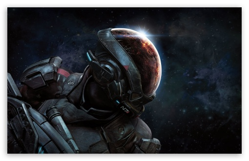 Mass Effect Andromeda Ryder ❤ 4K UHD Wallpaper for Wide 16:10 5:3 Widescreen WHXGA WQXGA WUXGA WXGA WGA ; 4K UHD 16:9 Ultra High Definition 2160p 1440p 1080p 900p 720p ; Standard 4:3 5:4 3:2 Fullscreen UXGA XGA SVGA QSXGA SXGA DVGA HVGA HQVGA ( Apple PowerBook G4 iPhone 4 3G 3GS iPod Touch ) ; Smartphone 16:9 3:2 5:3 2160p 1440p 1080p 900p 720p DVGA HVGA HQVGA ( Apple PowerBook G4 iPhone 4 3G 3GS iPod Touch ) WGA ; Tablet 1:1 ; iPad 1/2/Mini ; Mobile 4:3 5:3 3:2 16:9 5:4 - UXGA XGA SVGA WGA DVGA HVGA HQVGA ( Apple PowerBook G4 iPhone 4 3G 3GS iPod Touch ) 2160p 1440p 1080p 900p 720p QSXGA SXGA ;