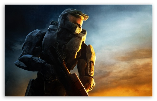 Master Chief, Halo Game HD wallpaper for Wide 16:10 5:3 Widescreen WHXGA WQXGA WUXGA WXGA WGA ; HD 16:9 High Definition WQHD QWXGA 1080p 900p 720p QHD nHD ; Standard 4:3 5:4 3:2 Fullscreen UXGA XGA SVGA QSXGA SXGA DVGA HVGA HQVGA devices ( Apple PowerBook G4 iPhone 4 3G 3GS iPod Touch ) ; Tablet 1:1 ; iPad 1/2/Mini ; Mobile 4:3 5:3 3:2 16:9 5:4 - UXGA XGA SVGA WGA DVGA HVGA HQVGA devices ( Apple PowerBook G4 iPhone 4 3G 3GS iPod Touch ) WQHD QWXGA 1080p 900p 720p QHD nHD QSXGA SXGA ;